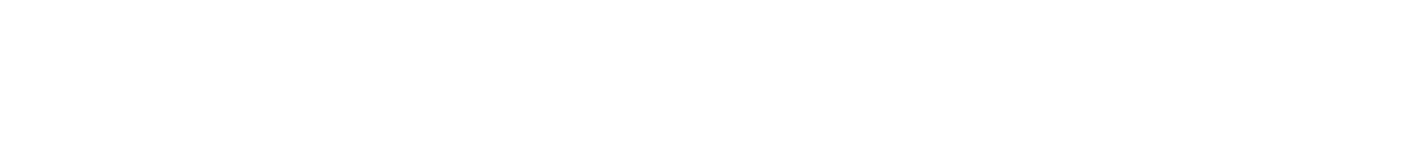 Heather Power - logo
